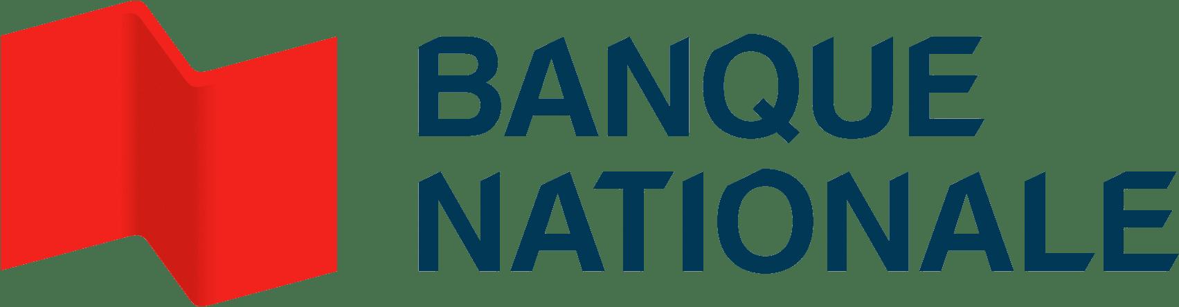 Image result for logo bnc